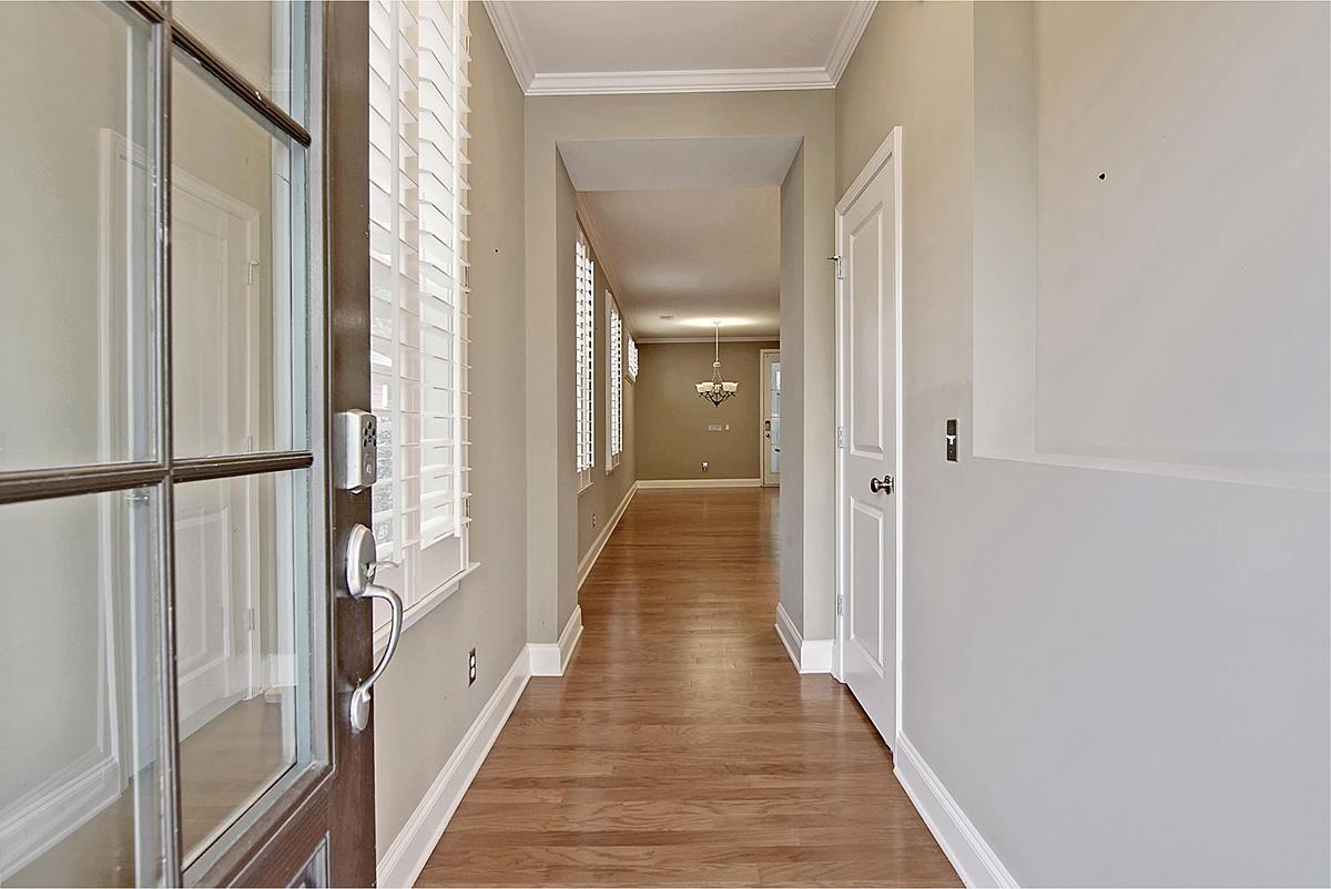Dunes West Homes For Sale - 2492 Kings Gate, Mount Pleasant, SC - 7