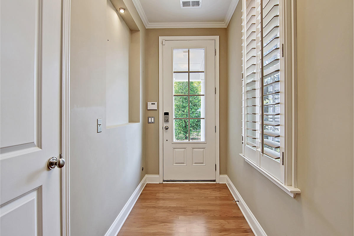 Dunes West Homes For Sale - 2492 Kings Gate, Mount Pleasant, SC - 6