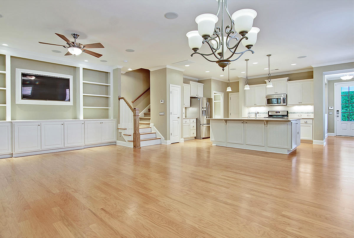 Dunes West Homes For Sale - 2492 Kings Gate, Mount Pleasant, SC - 0