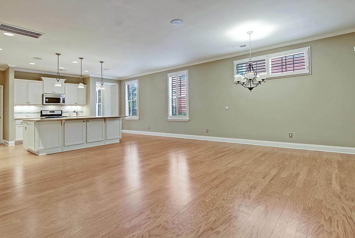 Dunes West Homes For Sale - 2492 Kings Gate, Mount Pleasant, SC - 2