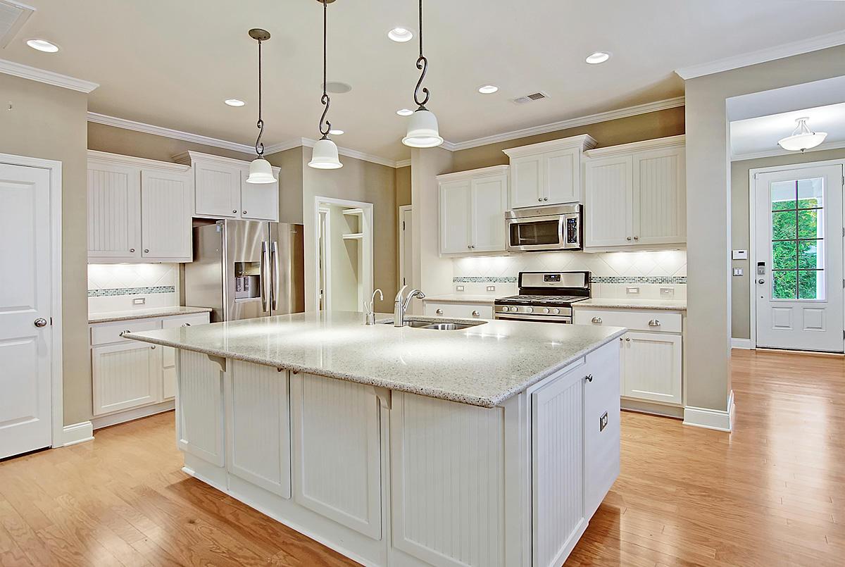 Dunes West Homes For Sale - 2492 Kings Gate, Mount Pleasant, SC - 8