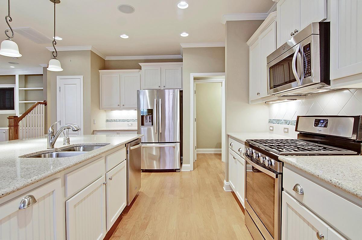Dunes West Homes For Sale - 2492 Kings Gate, Mount Pleasant, SC - 9