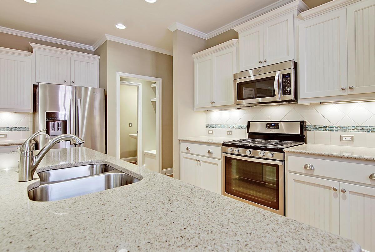 Dunes West Homes For Sale - 2492 Kings Gate, Mount Pleasant, SC - 10