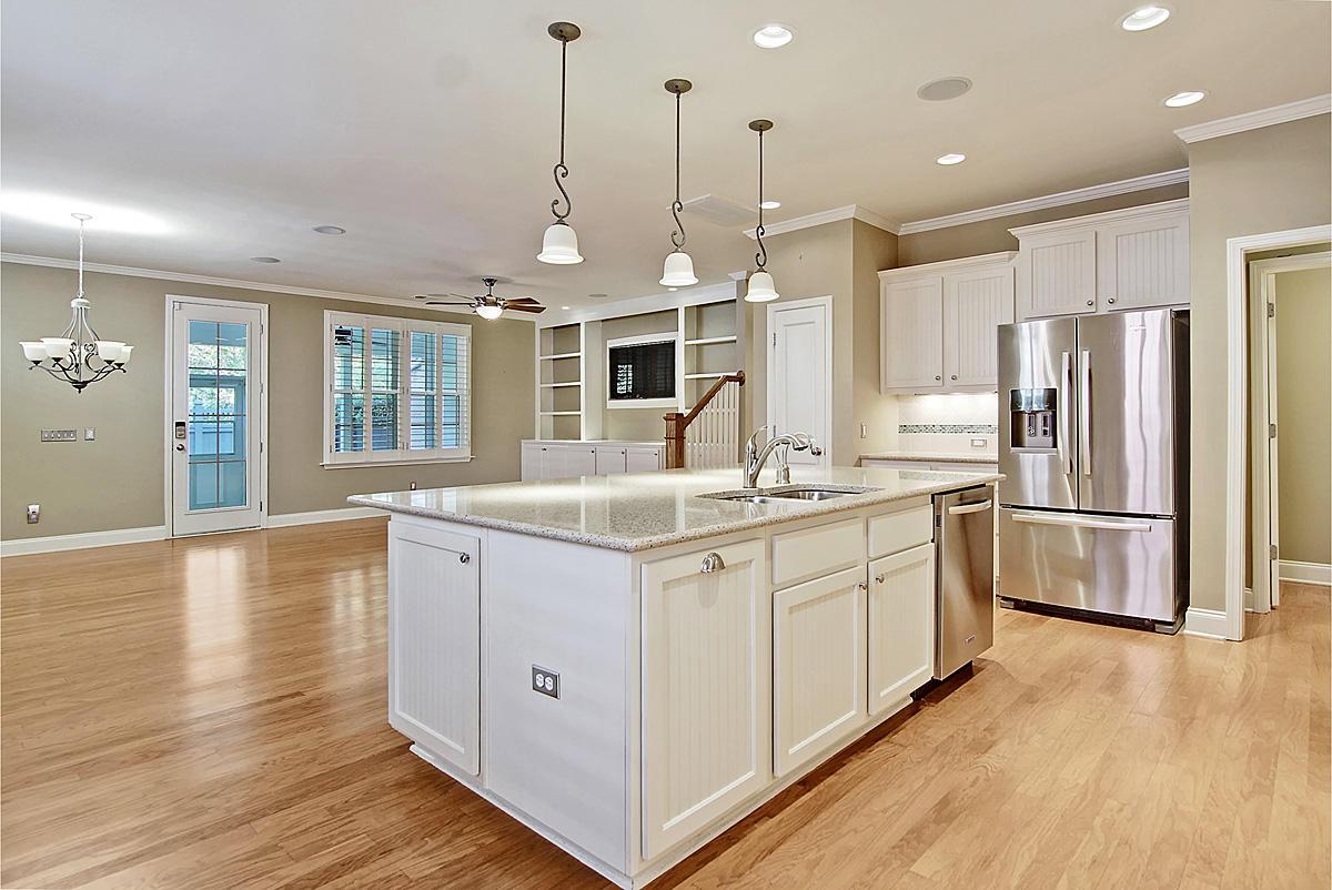 Dunes West Homes For Sale - 2492 Kings Gate, Mount Pleasant, SC - 11