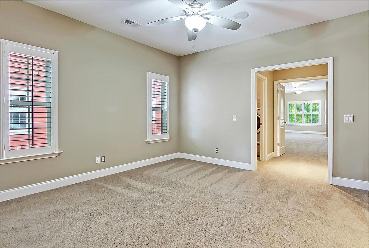 Dunes West Homes For Sale - 2492 Kings Gate, Mount Pleasant, SC - 23
