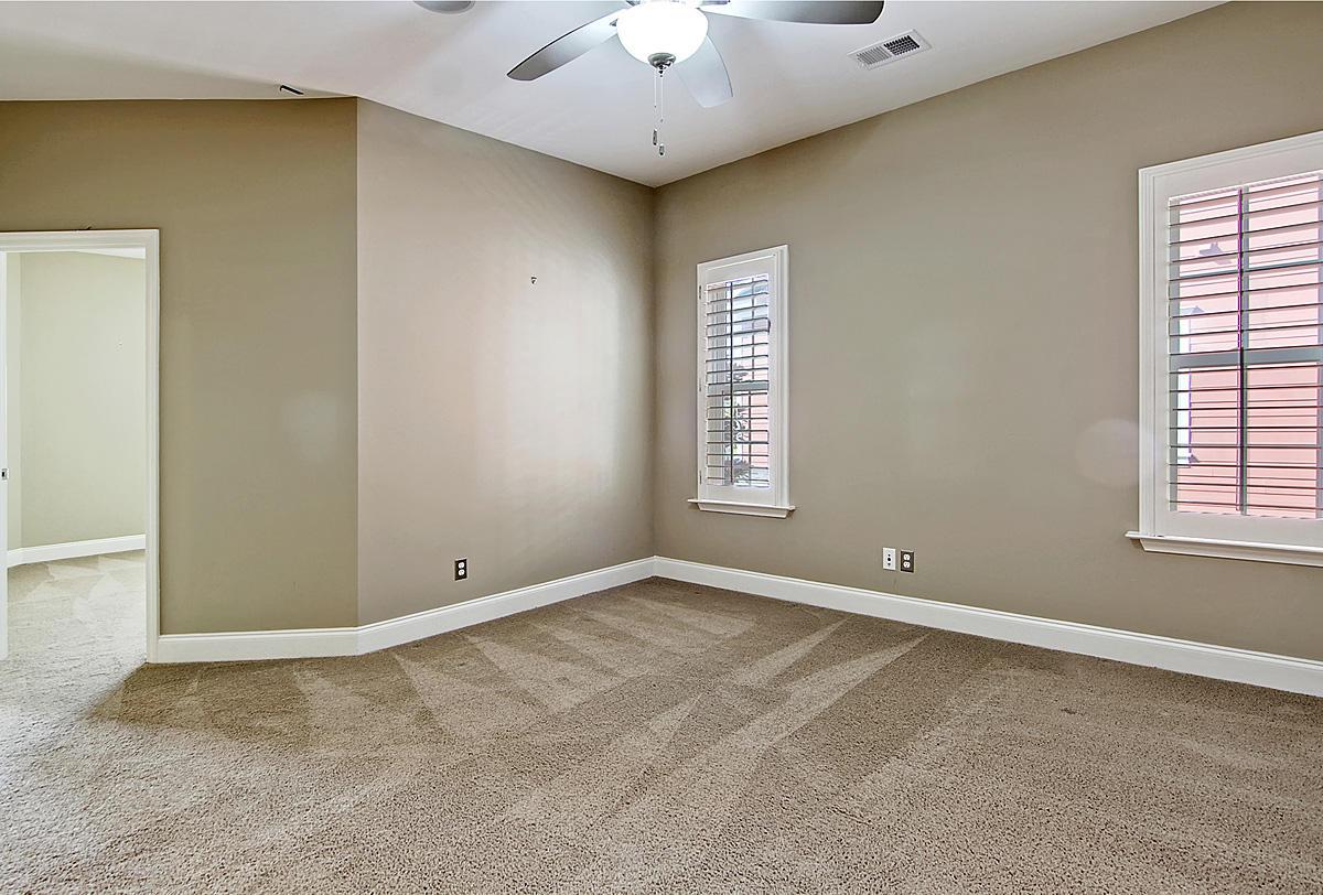 Dunes West Homes For Sale - 2492 Kings Gate, Mount Pleasant, SC - 32