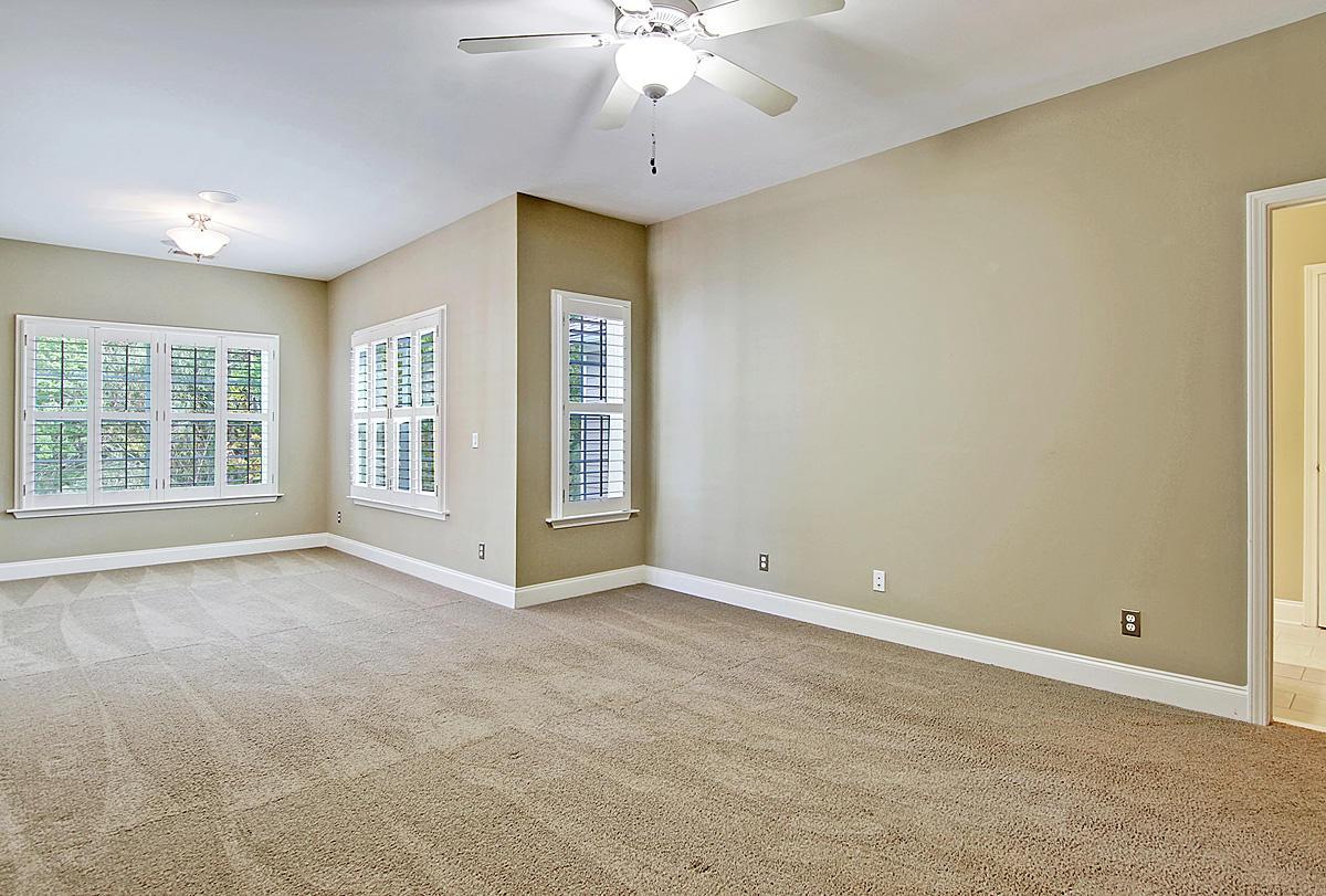 Dunes West Homes For Sale - 2492 Kings Gate, Mount Pleasant, SC - 21