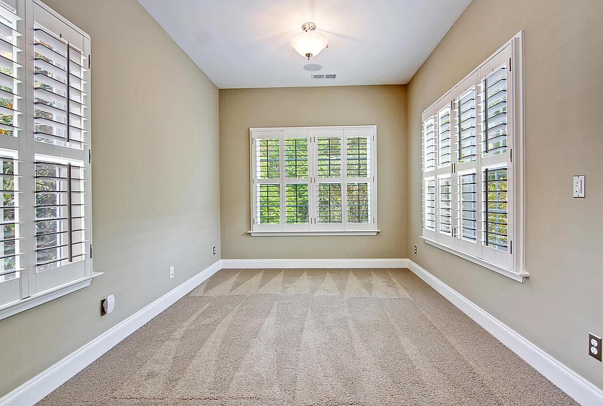 Dunes West Homes For Sale - 2492 Kings Gate, Mount Pleasant, SC - 33