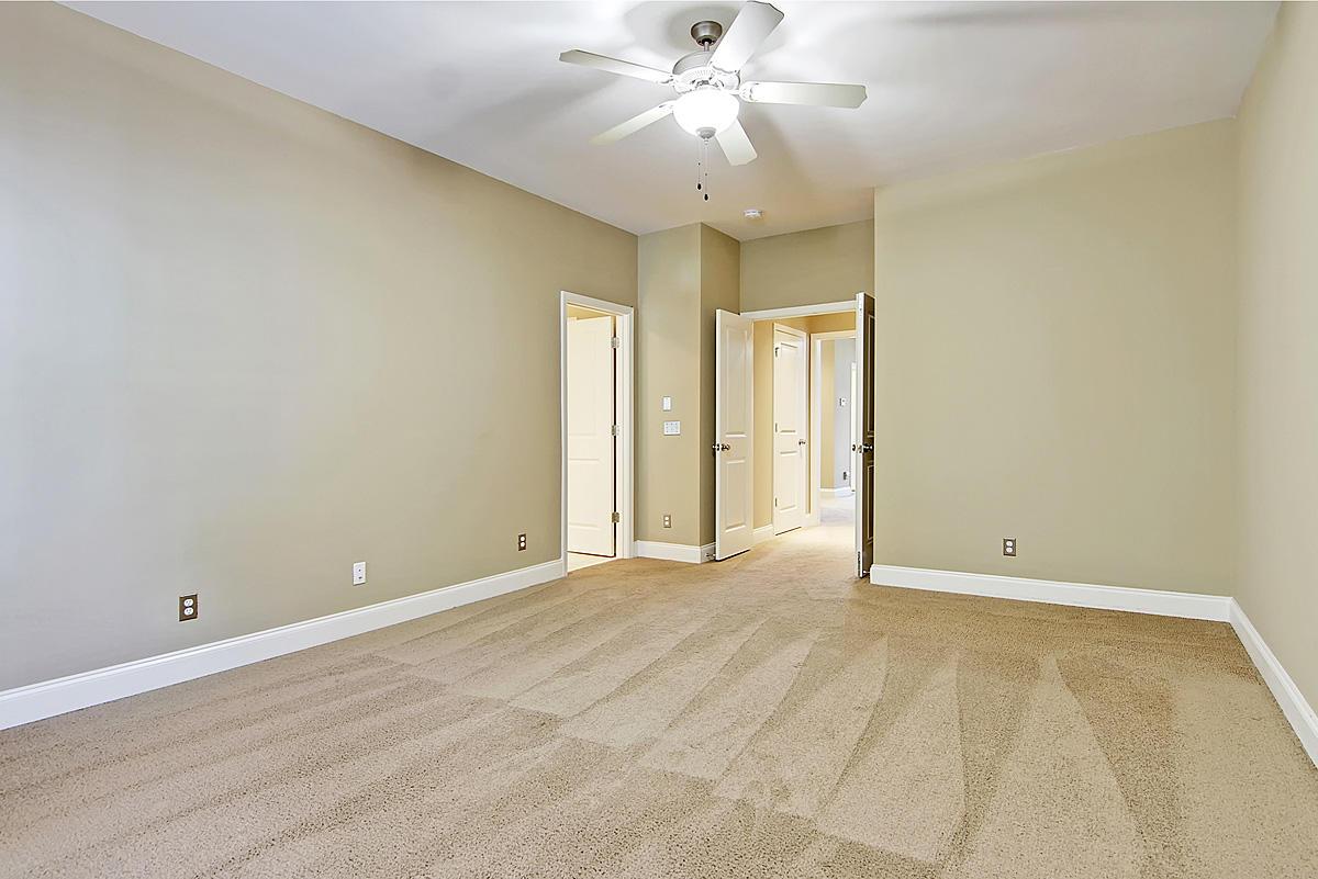 Dunes West Homes For Sale - 2492 Kings Gate, Mount Pleasant, SC - 30