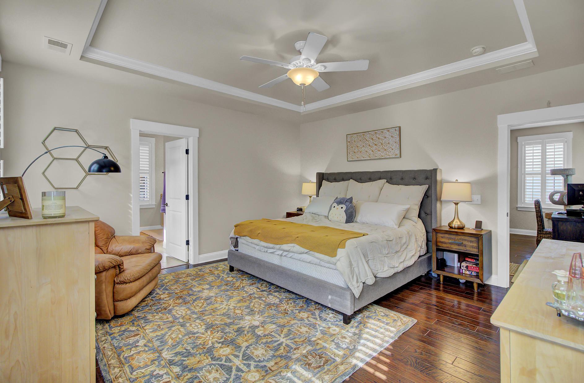 2690 Rutherford Way Charleston, SC 29414