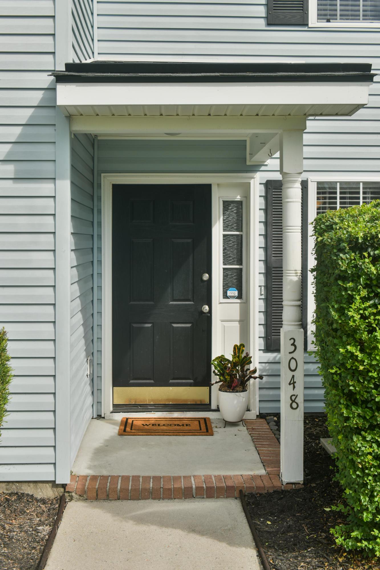 Ivy Hall Homes For Sale - 3048 Morningdale, Mount Pleasant, SC - 24