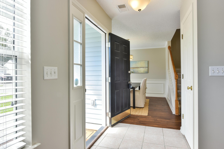 Ivy Hall Homes For Sale - 3048 Morningdale, Mount Pleasant, SC - 22