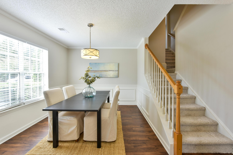 Ivy Hall Homes For Sale - 3048 Morningdale, Mount Pleasant, SC - 21