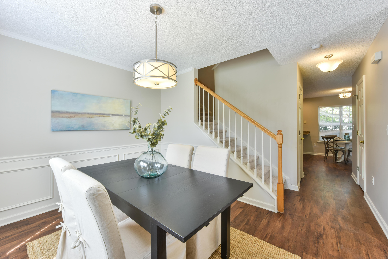 Ivy Hall Homes For Sale - 3048 Morningdale, Mount Pleasant, SC - 20