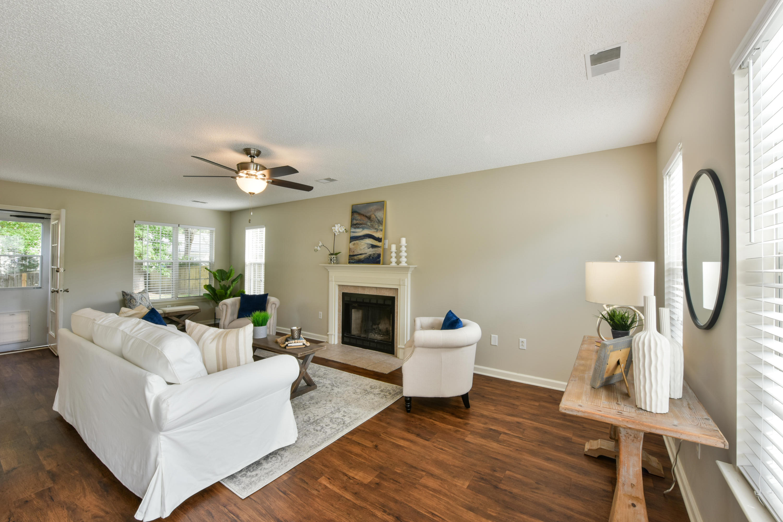 Ivy Hall Homes For Sale - 3048 Morningdale, Mount Pleasant, SC - 16