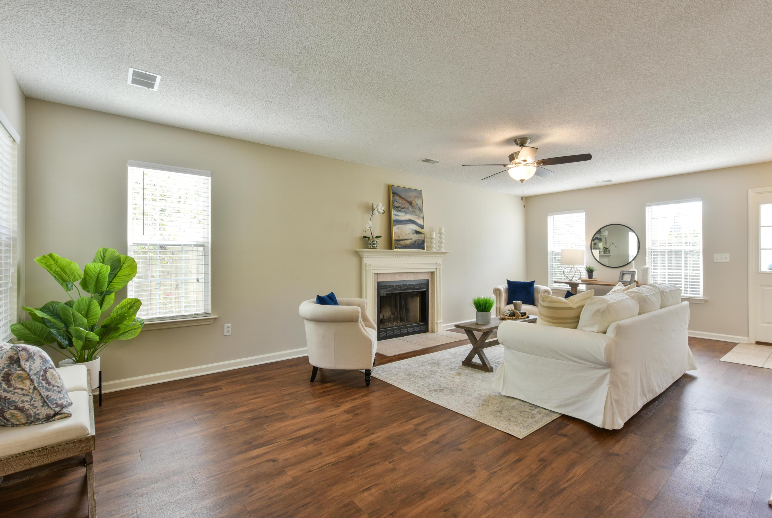 Ivy Hall Homes For Sale - 3048 Morningdale, Mount Pleasant, SC - 17