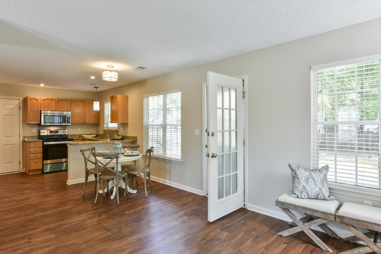 Ivy Hall Homes For Sale - 3048 Morningdale, Mount Pleasant, SC - 18