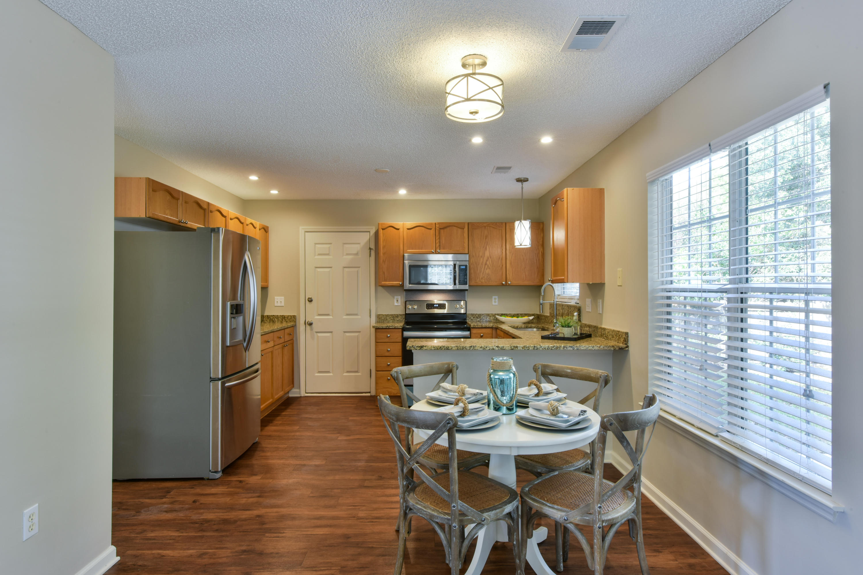 Ivy Hall Homes For Sale - 3048 Morningdale, Mount Pleasant, SC - 19