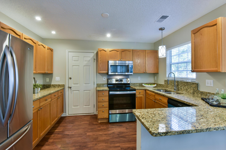 Ivy Hall Homes For Sale - 3048 Morningdale, Mount Pleasant, SC - 10