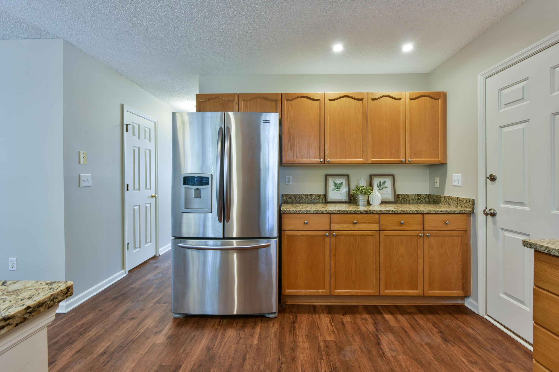 Ivy Hall Homes For Sale - 3048 Morningdale, Mount Pleasant, SC - 11