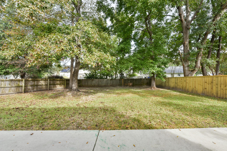 Ivy Hall Homes For Sale - 3048 Morningdale, Mount Pleasant, SC - 12