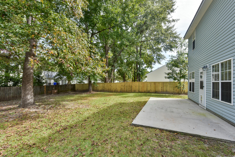Ivy Hall Homes For Sale - 3048 Morningdale, Mount Pleasant, SC - 13