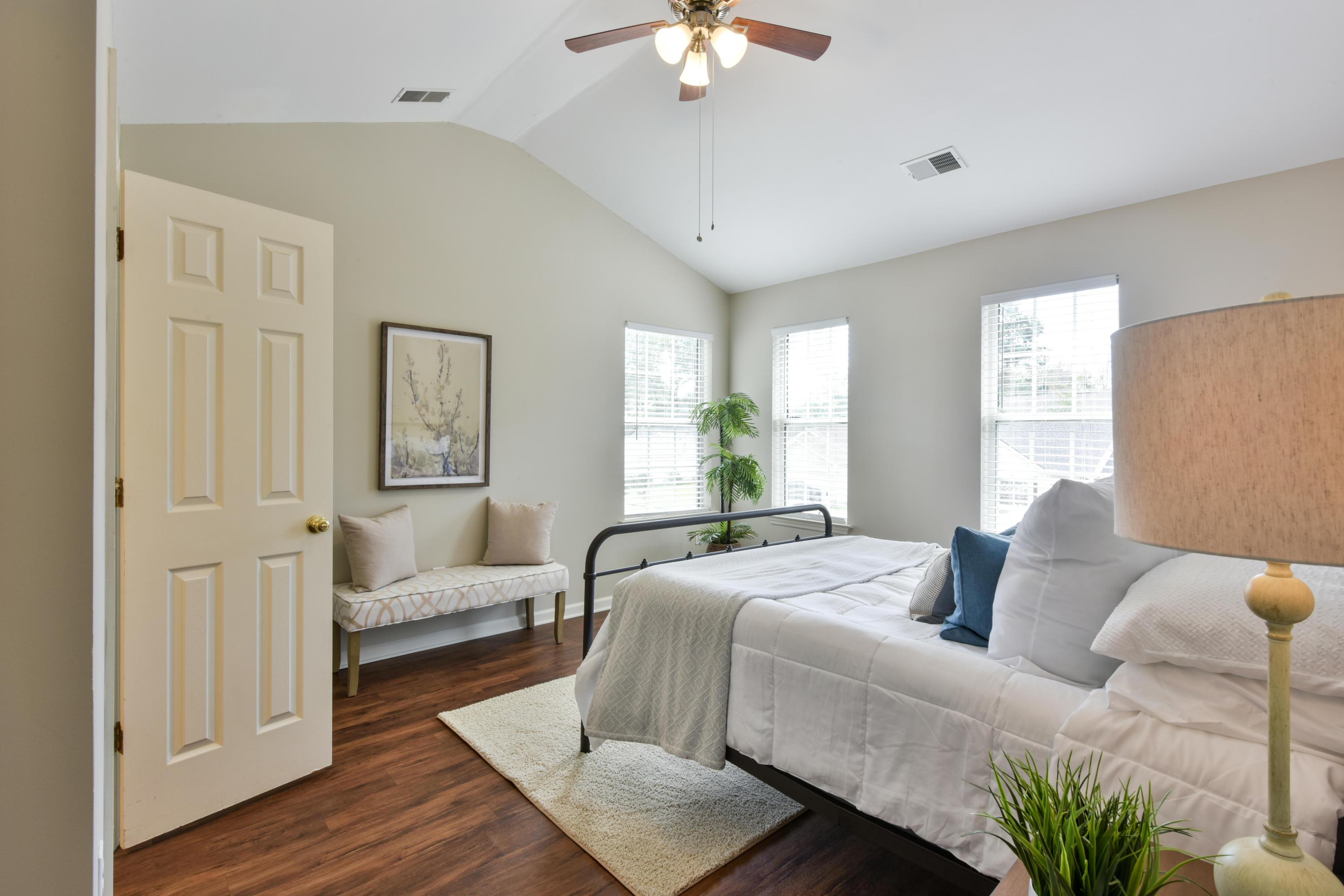 Ivy Hall Homes For Sale - 3048 Morningdale, Mount Pleasant, SC - 14