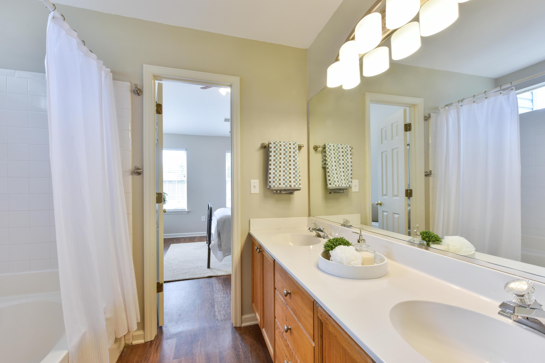 Ivy Hall Homes For Sale - 3048 Morningdale, Mount Pleasant, SC - 8