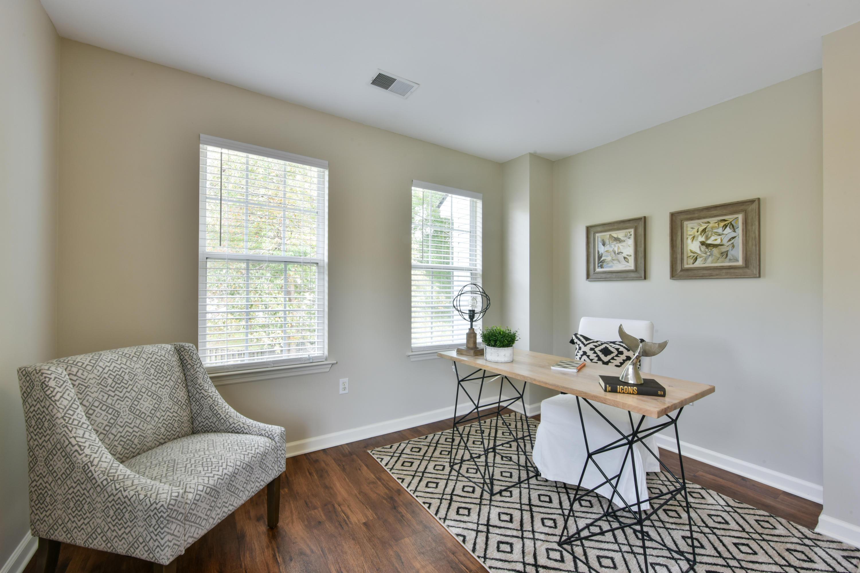 Ivy Hall Homes For Sale - 3048 Morningdale, Mount Pleasant, SC - 6