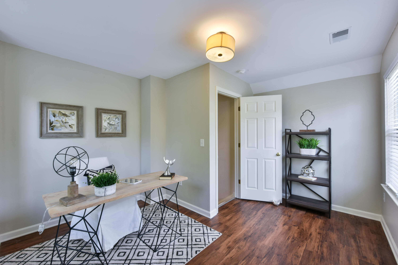 Ivy Hall Homes For Sale - 3048 Morningdale, Mount Pleasant, SC - 0