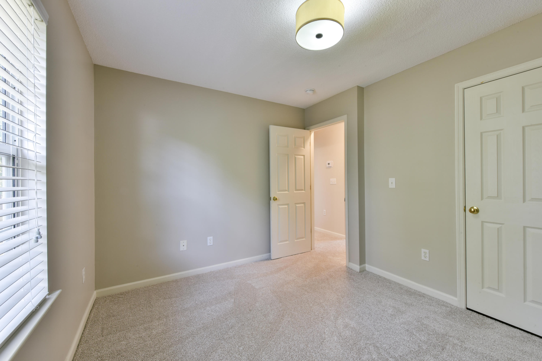 Ivy Hall Homes For Sale - 3048 Morningdale, Mount Pleasant, SC - 2