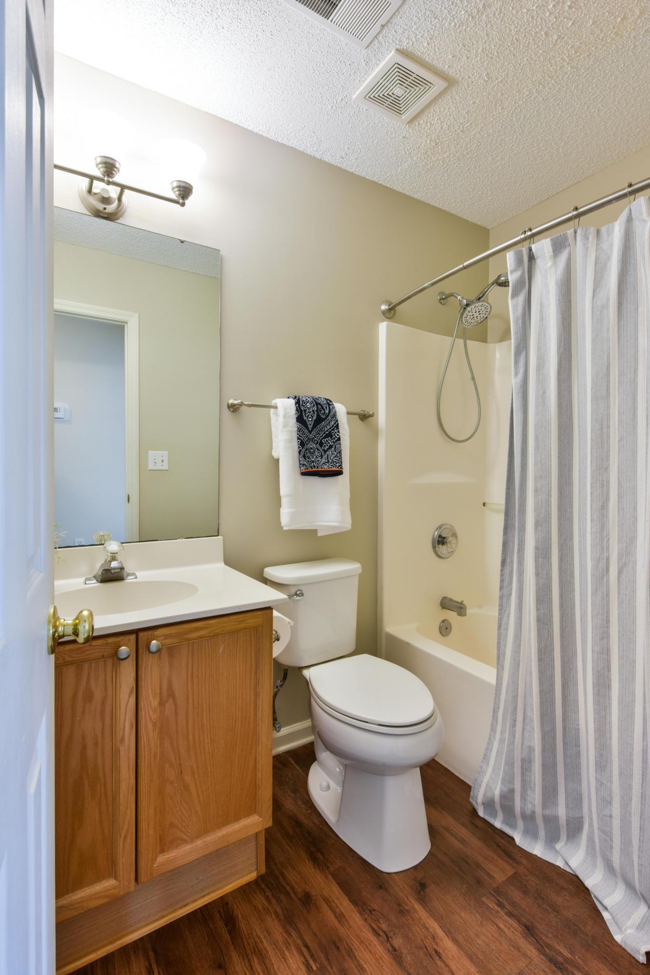 Ivy Hall Homes For Sale - 3048 Morningdale, Mount Pleasant, SC - 3