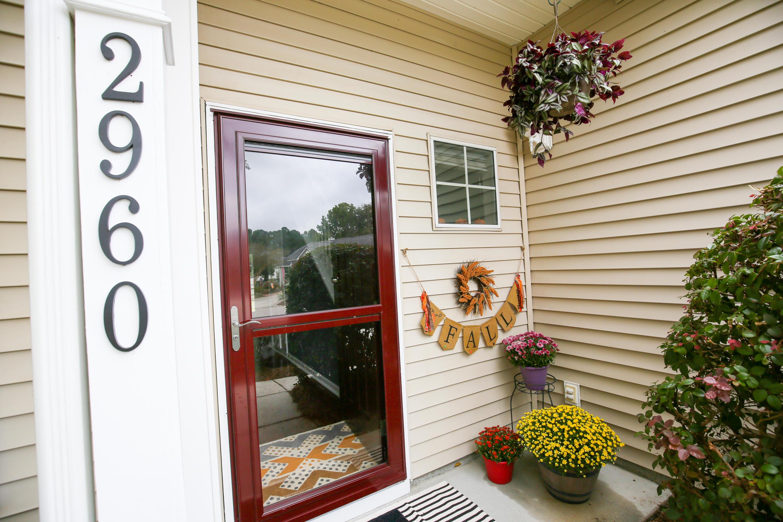 Planters Pointe Homes For Sale - 2960 Loebs, Mount Pleasant, SC - 34