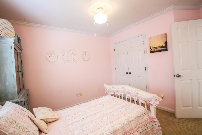 Planters Pointe Homes For Sale - 2960 Loebs, Mount Pleasant, SC - 1
