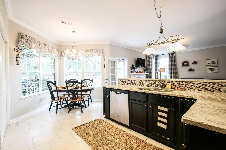 Planters Pointe Homes For Sale - 2960 Loebs, Mount Pleasant, SC - 26