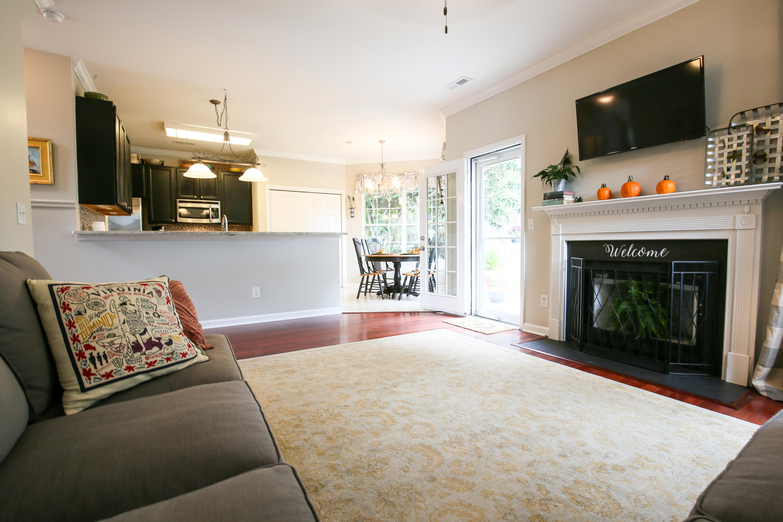 Planters Pointe Homes For Sale - 2960 Loebs, Mount Pleasant, SC - 20