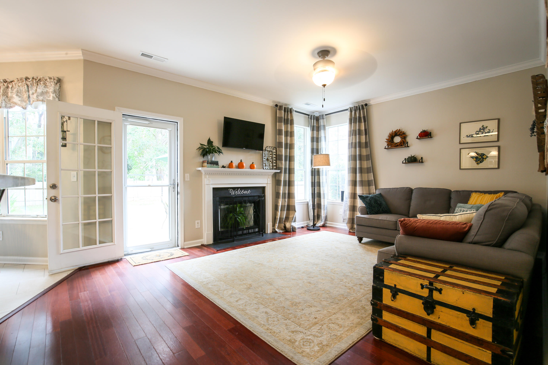 Planters Pointe Homes For Sale - 2960 Loebs, Mount Pleasant, SC - 15