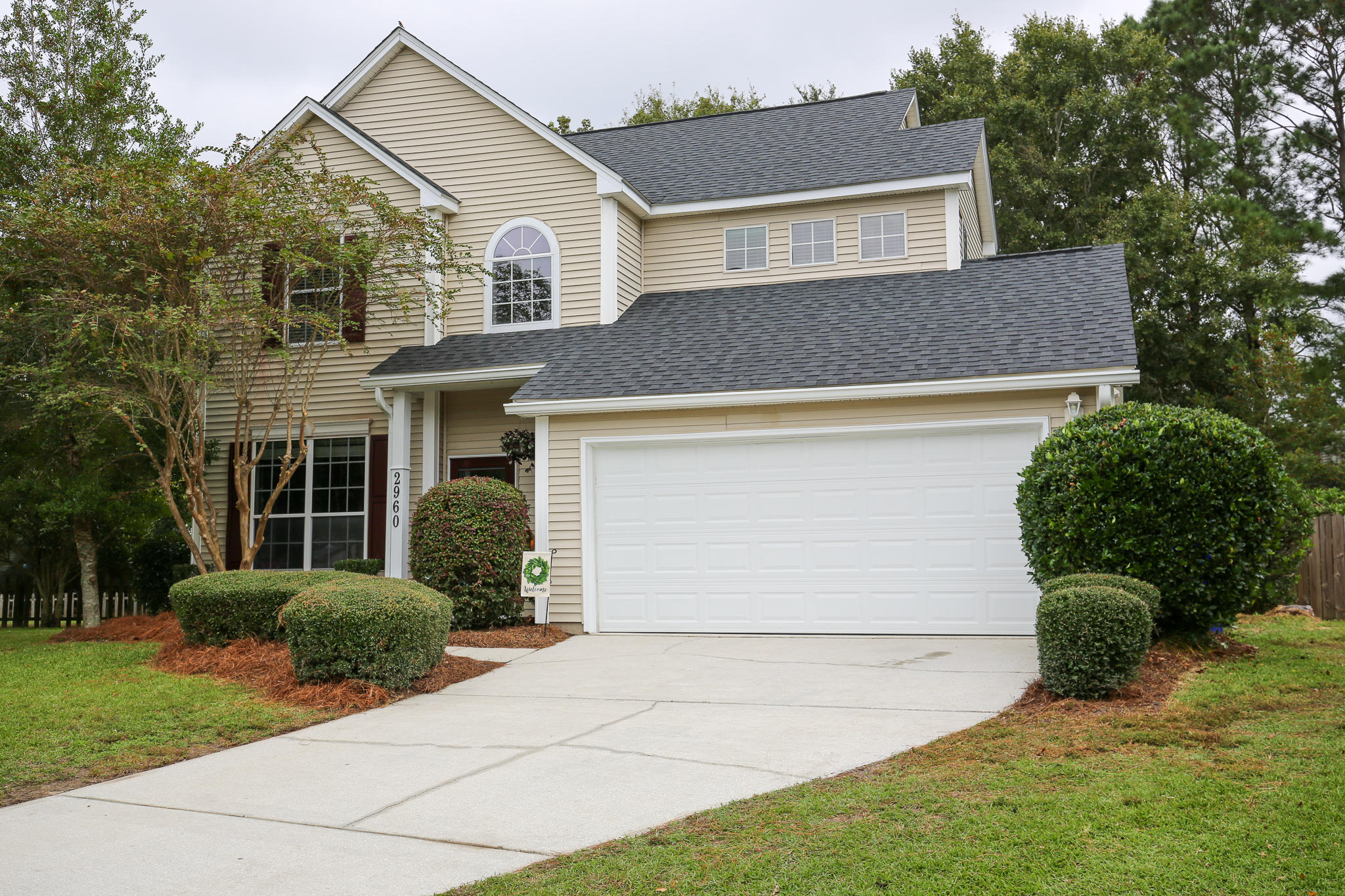 Planters Pointe Homes For Sale - 2960 Loebs, Mount Pleasant, SC - 33