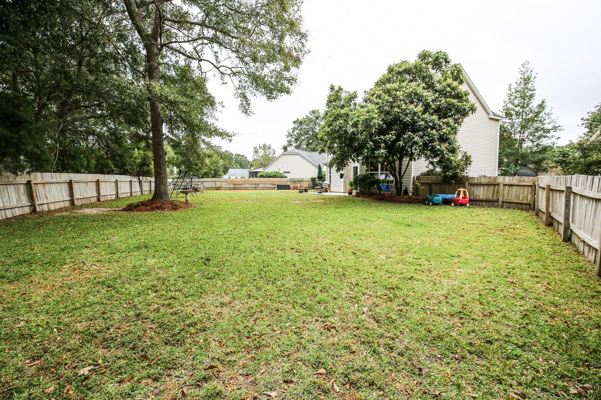 Planters Pointe Homes For Sale - 2960 Loebs, Mount Pleasant, SC - 38