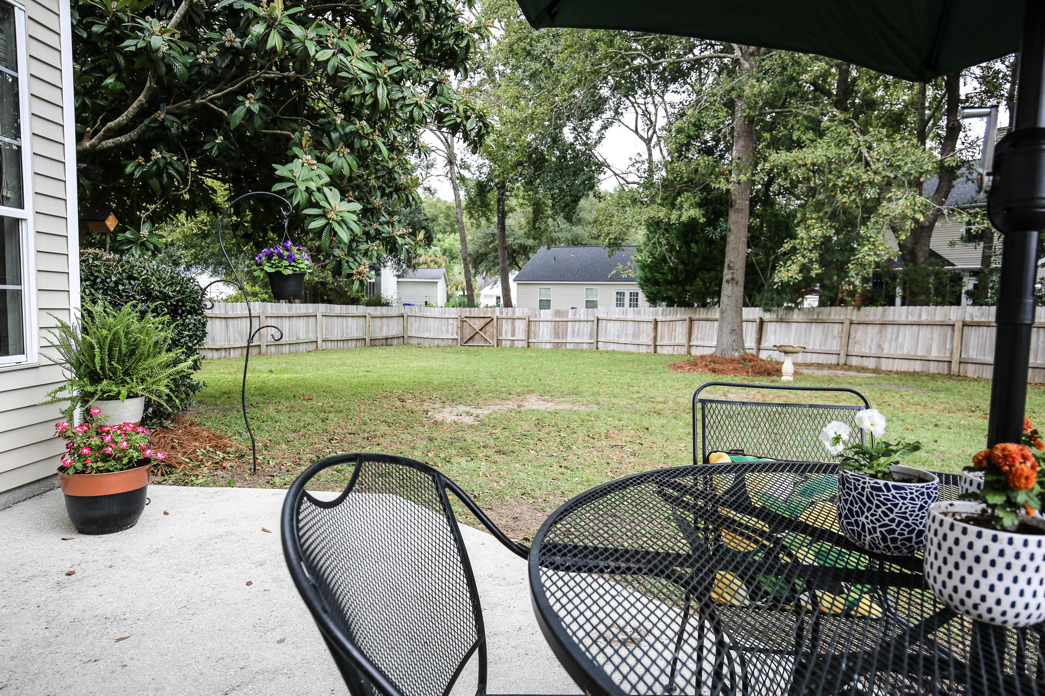 Planters Pointe Homes For Sale - 2960 Loebs, Mount Pleasant, SC - 39