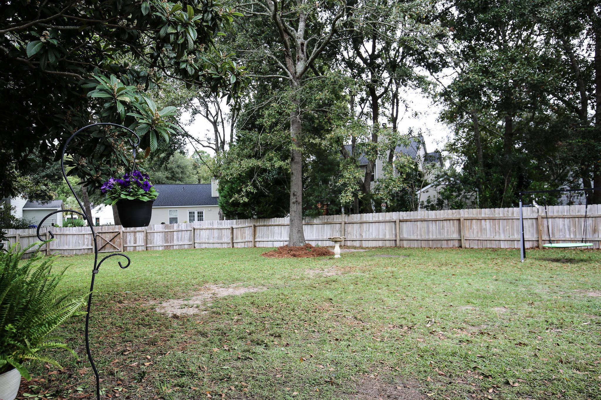 Planters Pointe Homes For Sale - 2960 Loebs, Mount Pleasant, SC - 40