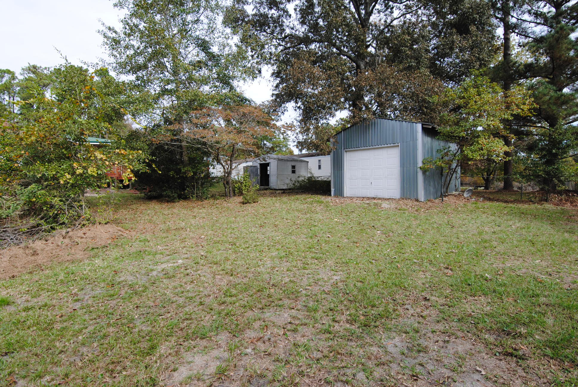 1125 Longpoint Road Cross, SC 29436