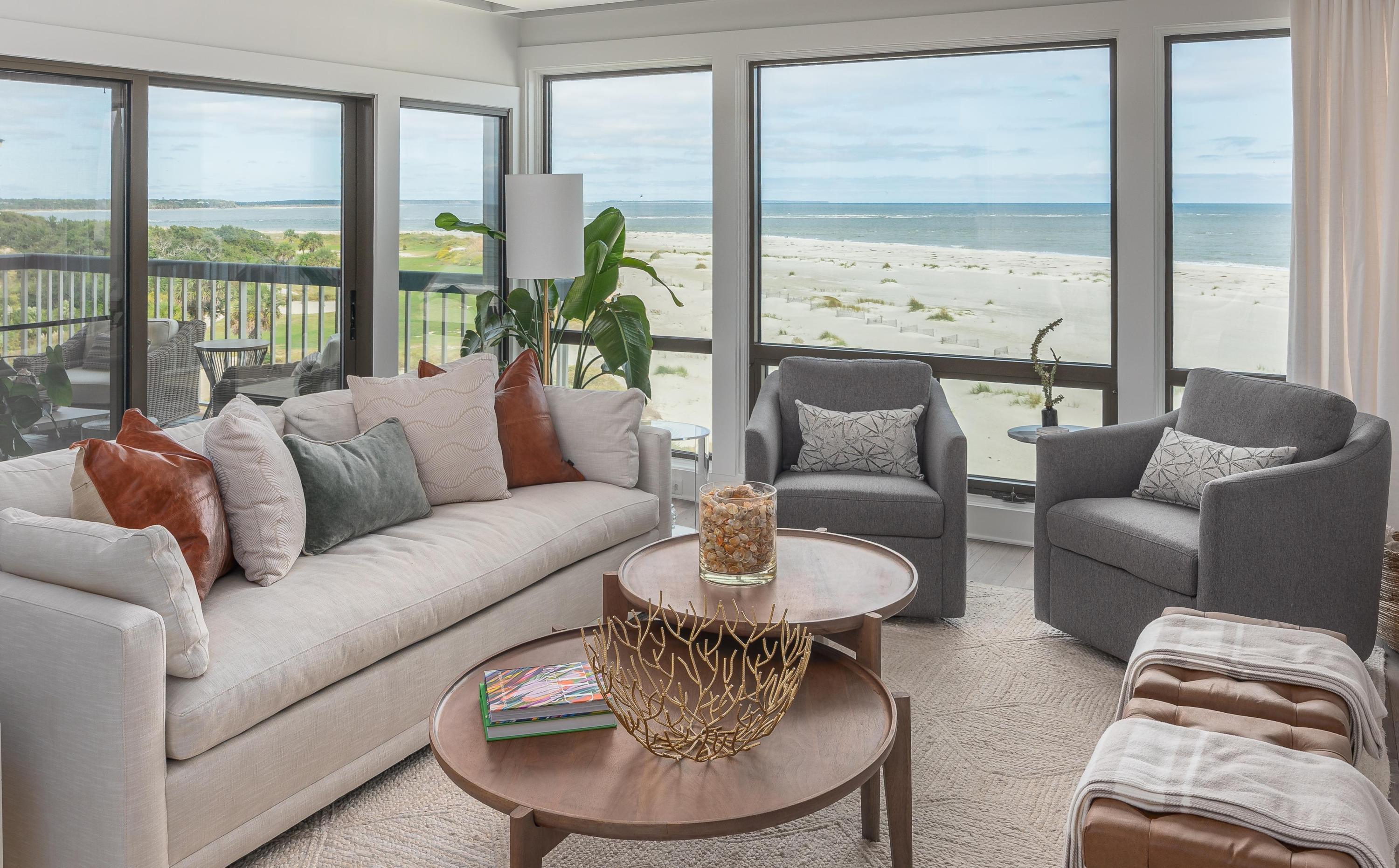 Wild Dunes Homes For Sale - 1306 Ocean Club, Isle of Palms, SC - 4