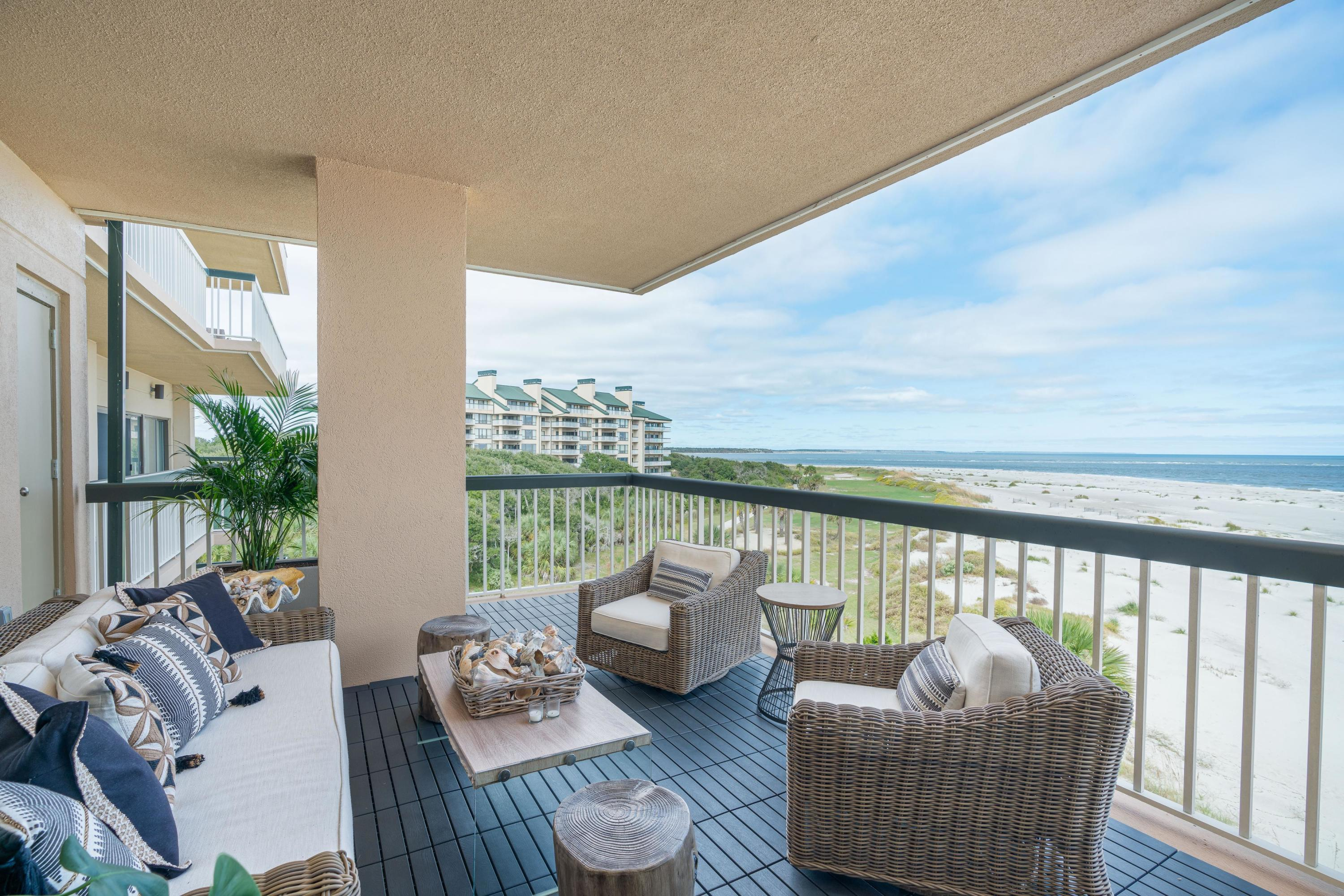 Wild Dunes Homes For Sale - 1306 Ocean Club, Isle of Palms, SC - 61