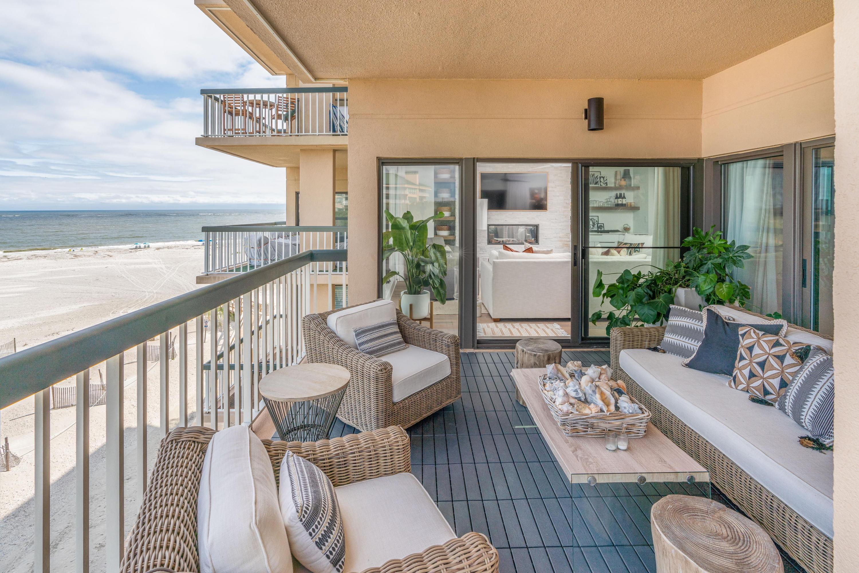 Wild Dunes Homes For Sale - 1306 Ocean Club, Isle of Palms, SC - 60