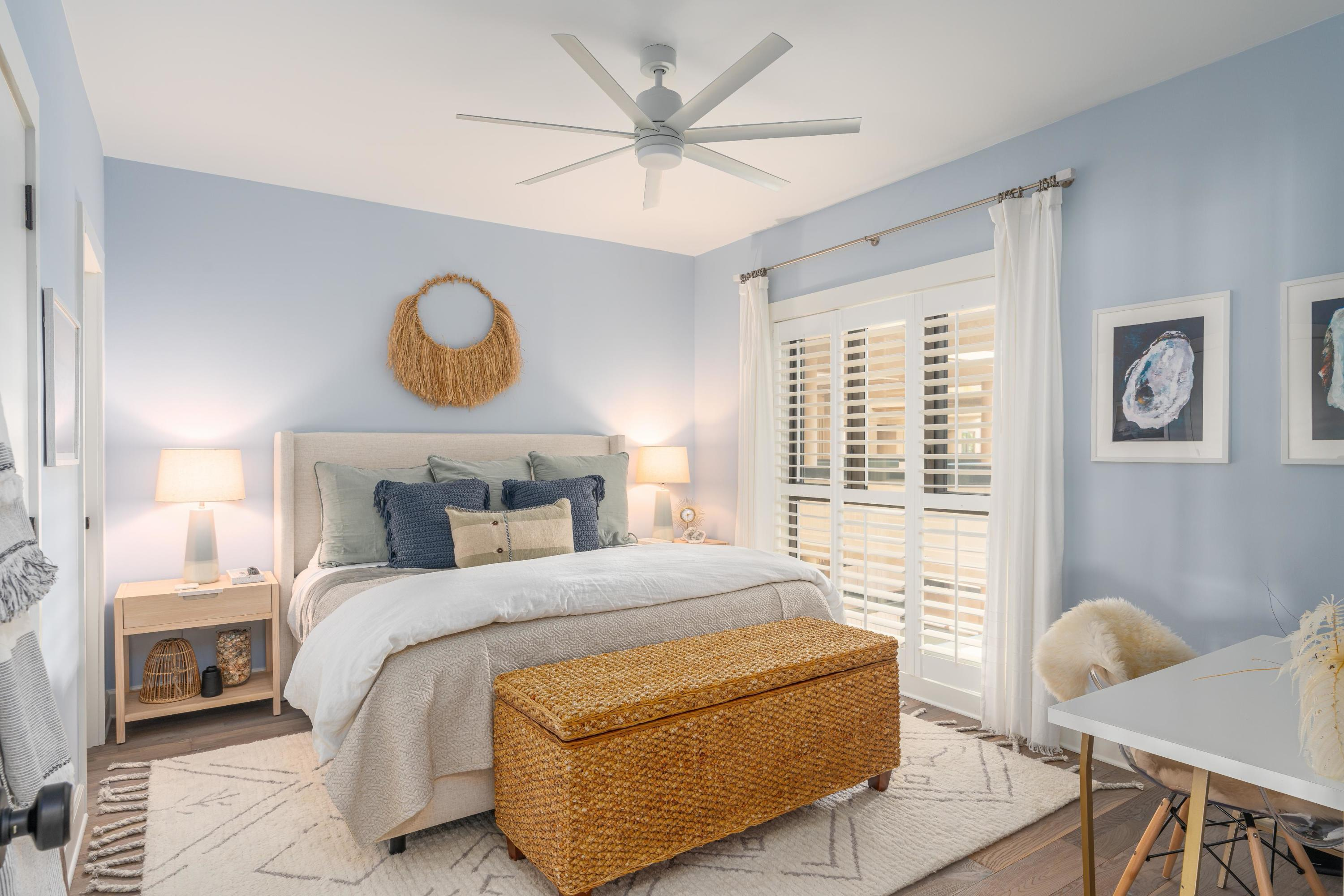 Wild Dunes Homes For Sale - 1306 Ocean Club, Isle of Palms, SC - 53