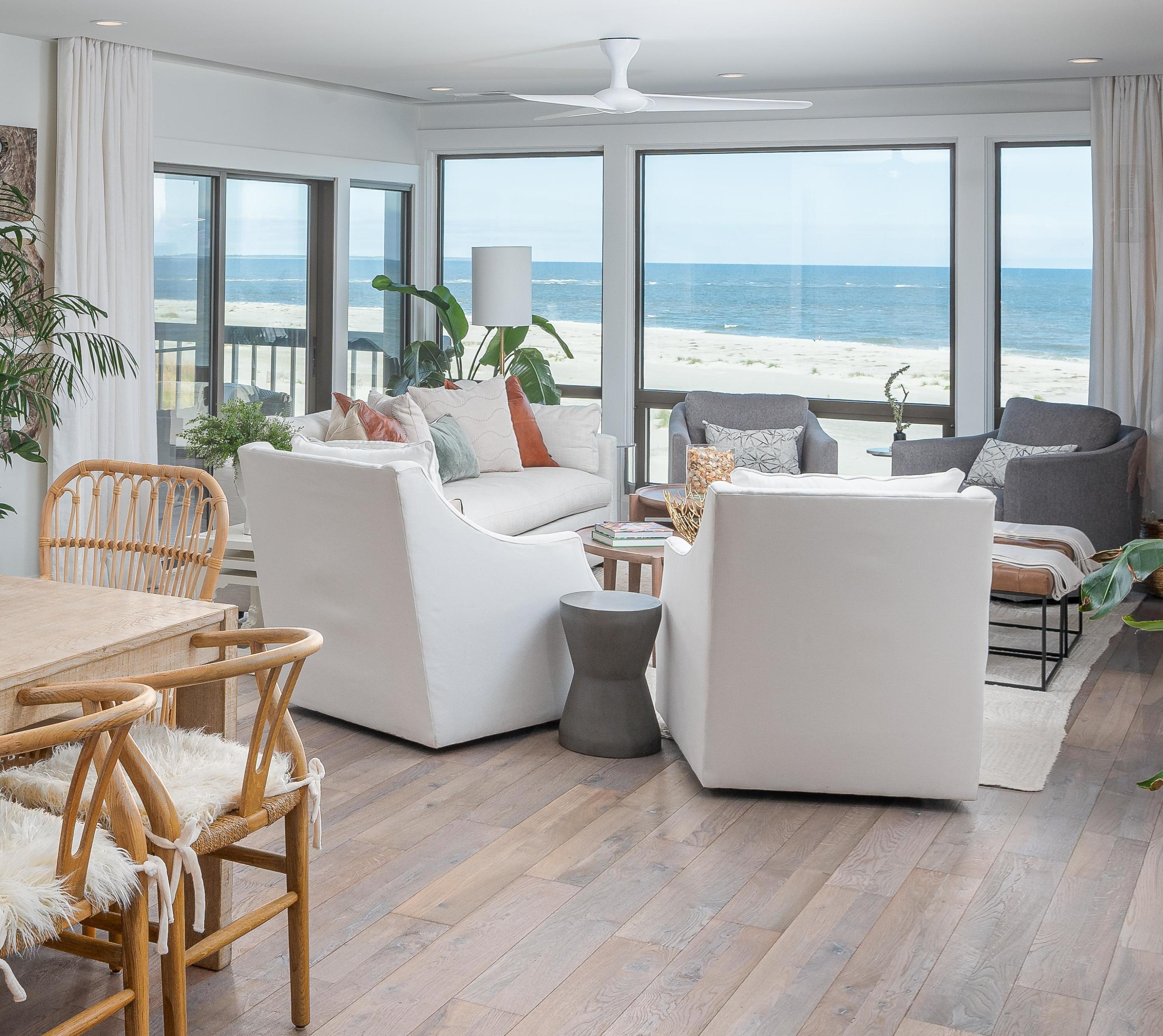 Wild Dunes Homes For Sale - 1306 Ocean Club, Isle of Palms, SC - 40