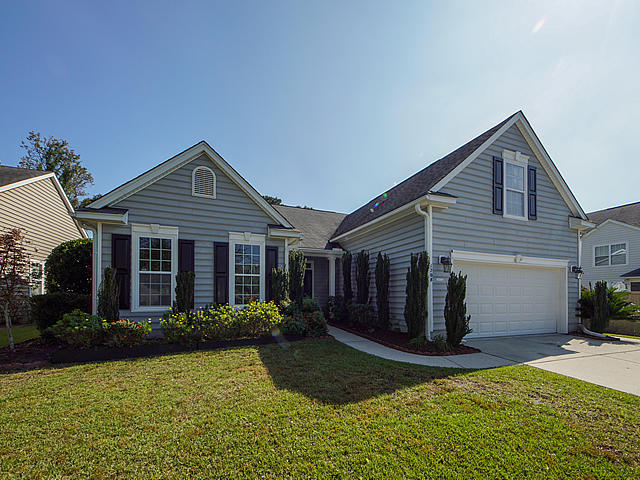 1708 Waterbrook Drive Charleston, SC 29414