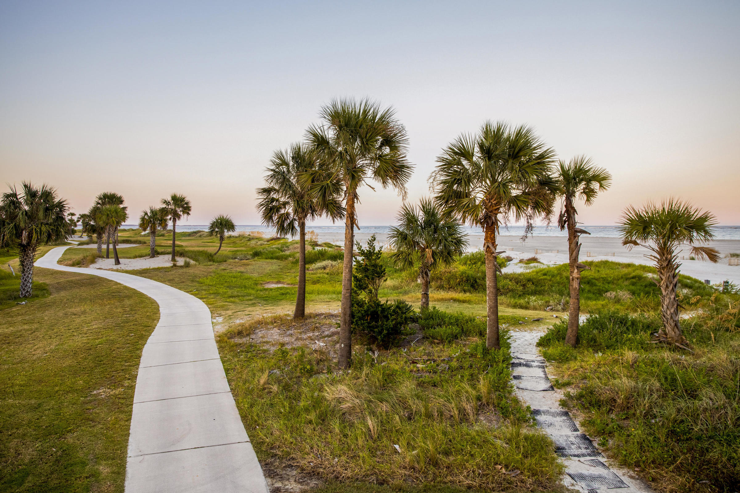 Wild Dunes Homes For Sale - 1306 Ocean Club, Isle of Palms, SC - 19