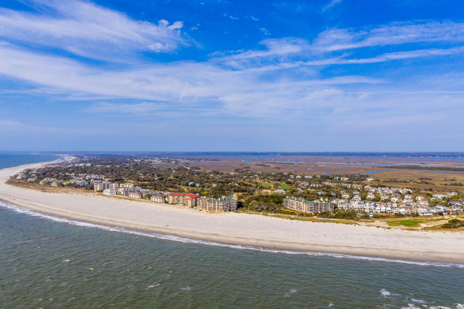 Wild Dunes Homes For Sale - 1306 Ocean Club, Isle of Palms, SC - 31